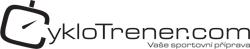 CykloTrener.com